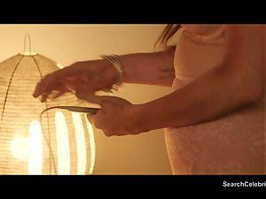 James Deen and Lindsay Lohan get super hot on web cam