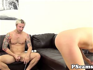 dicksucking webcamshow with ps Ashley Fires
