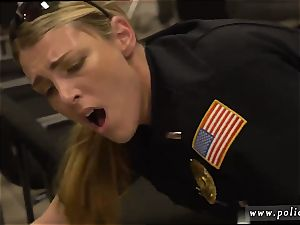 blonde milf jizz twice very first time Robbery Suspect Apprehended