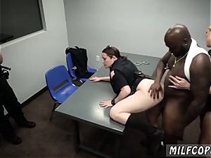 thick knocker milf lube We ran their IDs and found the perp who was getting his jizz-shotgun