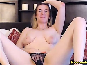 classic fantasy babe Gets Online webcam