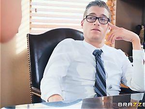 Easing the romp addiction of Yurizan Beltran