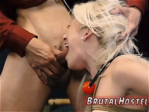 bondage bang hardcore Big-breasted blonde ultra-cutie Cristi Ann is on vacation boating and drenching