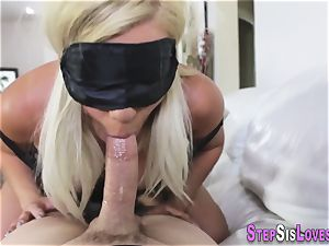 point of view stepsis hatch spunked