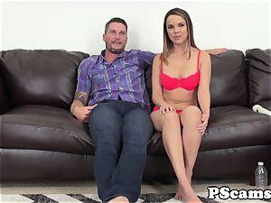 webcam honey Dillion Harper cockriding